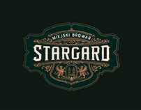 Miejski Browar Stargard- Restaurant & Microbrewery