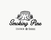 Smoking Pine