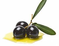 Janas Food - Sardinia olive oil