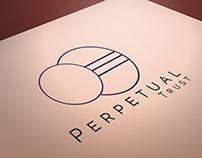 Perpetual Trust - Branding Logo Design