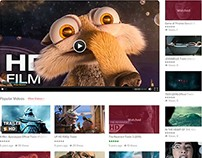 Create Video Gallery Site Like YouTube with WordPress