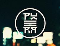 Py3rr - Artist