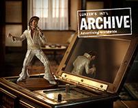 Rádio Uol   Lürzer's Archive
