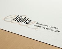 Kabia