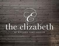 The Elizabeth Identity