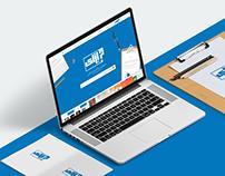Ezaii Website