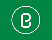 BetTV App