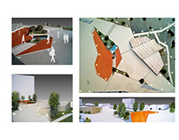 Proyecto Plaza Mall