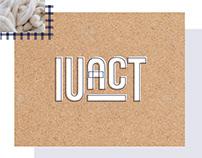 IUACT