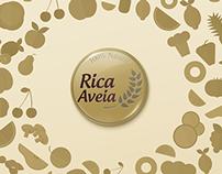 Rica Aveia