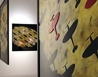 Portfolio - Exhibitions & Events