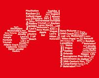 OMD Día de la Publicidad