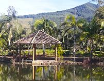 Resort Dos Canyons - Praia Grande - Santa Catarina - Br