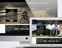 Annual Mayoral Cycle Race Polokwane Website