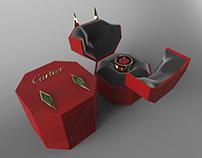 Design Produit   Cartier