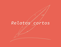 Relato Cortos