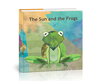 The Sun and the Frog