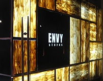 Envy woman la isla