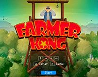 Videogames - Fauna Fanta - websockets
