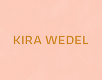 Kira Wedel