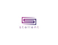 "Logo Design for a company called ""STELLENT"""