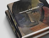 "Hesse ""Demian"" 