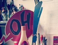 Envases | Instagram