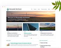 Renewable Northwest