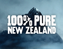 Newzealand.com
