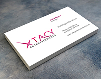 XTACY Entertainments