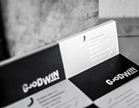 GoodWin Idea Identity