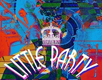 Little Party
