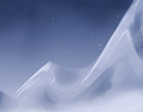 Eira Backgrounds