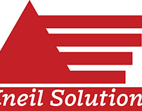 Kneil Solutions Marketing Material
