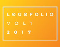 LOGO FOLIO VOL1 2017