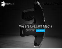 EyesightMedia.com