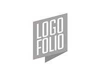 Logofolio2015