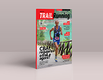 Revista Trail Running