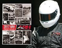 ARH Product Catalog