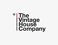 The Vintage House Company
