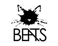Beyond the Beats Branding