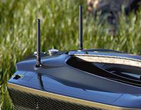Xboat