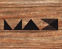 MAX CHALLENGE - Wood