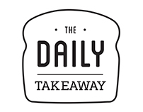 The Daily Takeaway