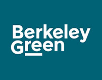 Berkeley Green