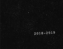 Showreel_2018-2019