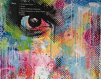 colorism exhibit