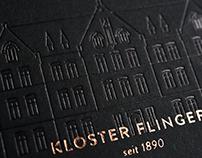 Kloster Flingern
