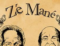 Zé Mané - Bar e Restaurante