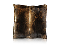 ORILAG Pillow | By KOKET